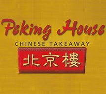 My Peking House